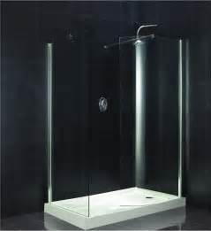 walk in shower enclosure 1100mm bathroom