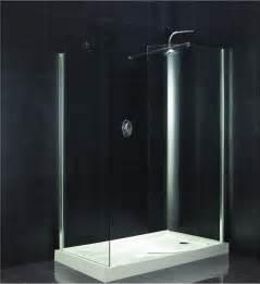 walk in shower enclosure 1000mm bathroom