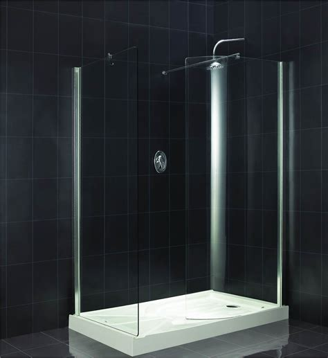 bathroom shower kits bathroom shower kits amazing bathroom shower kits about