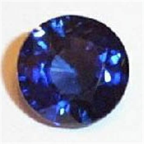 healing properties of sapphire from charms of light healing