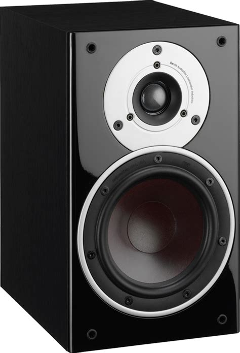 dali zensor 1 bookshelf speaker nintronics co uk