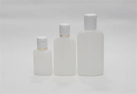 Caladine Lotion 60 Ml 2 Botol jual botol lotion toner lokal botol dks 100 ml