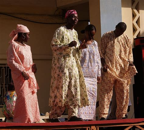 traditional in nigeria traditional dress nigeria fashion