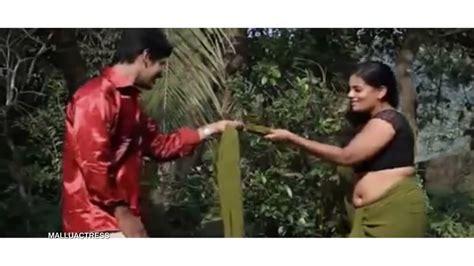 pooja nair hot navel actress pooja nair hot navel youtube