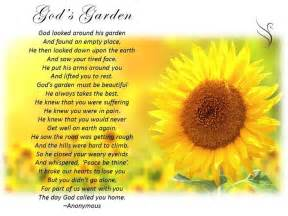 32 best images about funeral poems general on pinterest