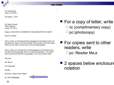 business letter format cc typist initials how to address a letter with cc howsto co