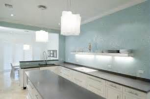 Wall Tile Kitchen Backsplash by Glass Tile Backsplash Design Ideas