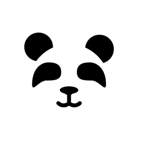 imagenes sin fondo en prezi cropped logo sin fondo 2 png big panda design workshop