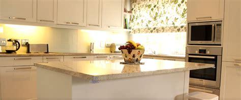 Euro Kitchens Kitchen Design & Installation in Cape Town
