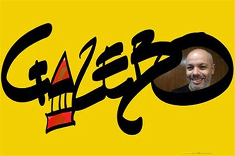 gazebo trasmissione tv gazebo chiusura di stagione cinetivu