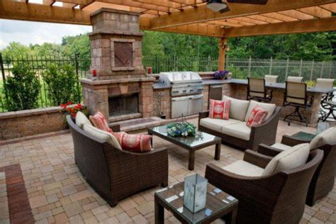how to make a outdoor fireplace how to make your outdoor fireplace the center of attention unilock