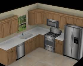 On Line Kitchen Design amazing online kitchen design layout house designs ideas