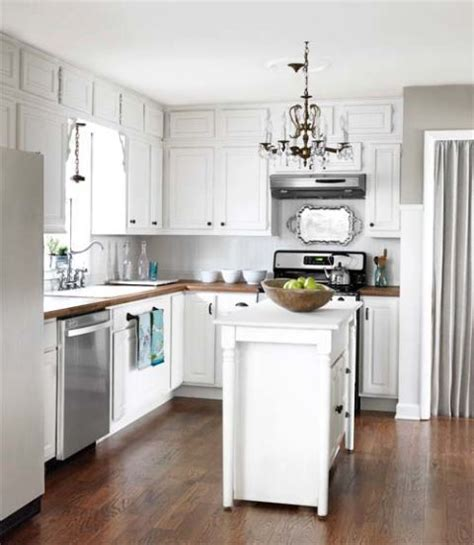 white kitchen makeovers 65 home makeover ideas before and after home makeovers
