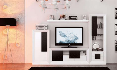 living room cabinet design ideas best 20 of living room tv cabinets