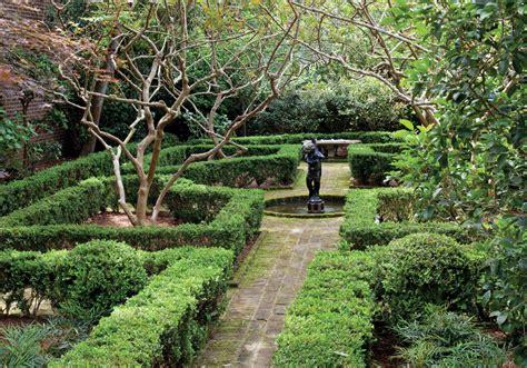 charleston gardens.com