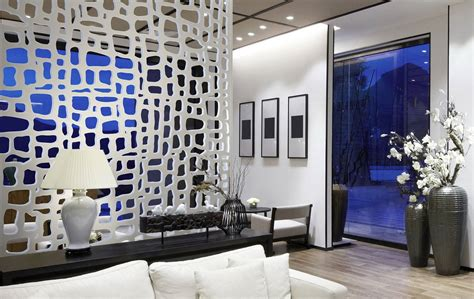 interior partitions 30 creative partition ideas that can replace walls