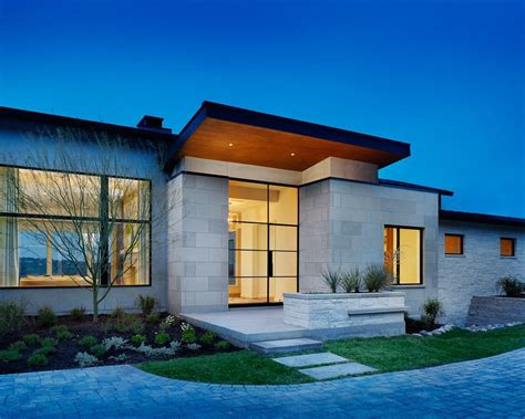 federal style house floor plans modern federal style house floor plans house style design good federal style house