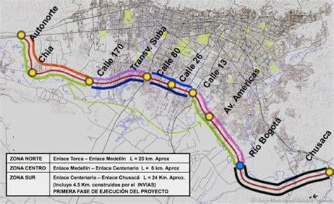 avenida la conejera bogota la avenida alo y los humedales fundaci 243 n humedales bogot 225