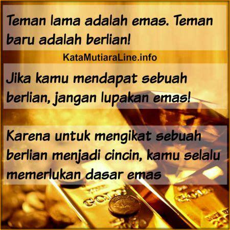 emas  berlian kata mutiara kata mutiara quotes