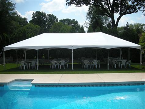 top us rentals welcome to over the top tent rentals