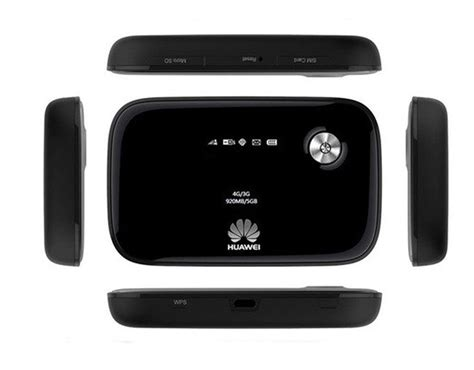Modem Huawei E5776 Lte dovado routers now support huawei s e5786 4g lte cat6