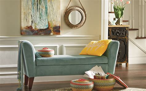 entryway home decor home decor ideas for your entryway