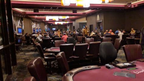 maryland live poker room poker room review maryland live cardplayer lifestyle