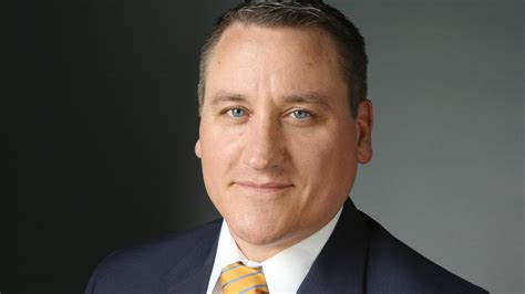 Jd Mba Of Virginia by Fast Tracker Pittsburgh Business Times