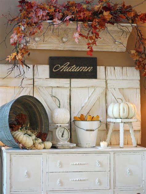 primitive fall decorating ideas primitive decor for your home home decor s