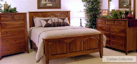 bedroom furniture carlisle browse indoor furniture browse indoor collections