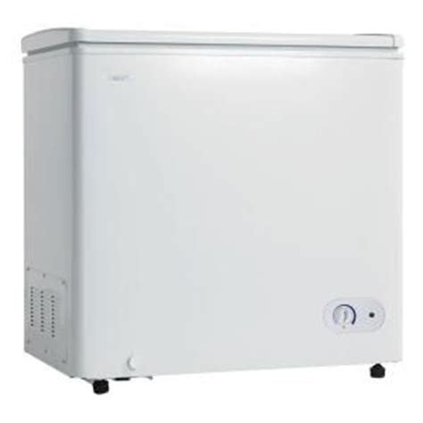 Small Home Freezers Costco 1000 Images About Chest Freezers Sale On