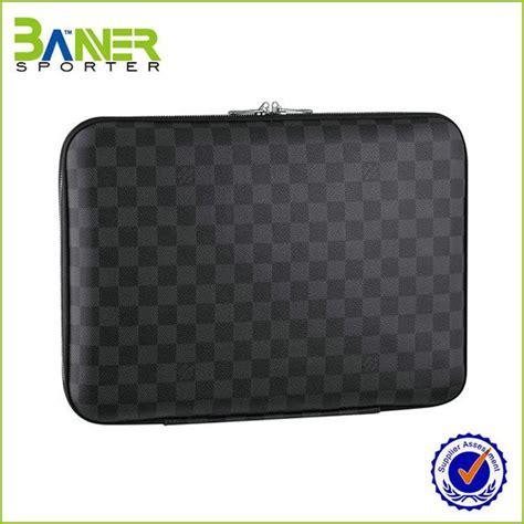 Notebook Sleeve 14inch neoprene notebook sleeve bag 14 inch laptop sleeve plaid