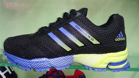 imagenes de zapatos adidas marathon tenis adidas marathon hombre