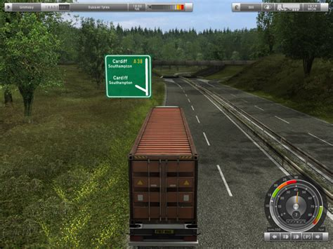 euro truck simulator 1 full version free download with key download euro truck simulator full version free windows 7