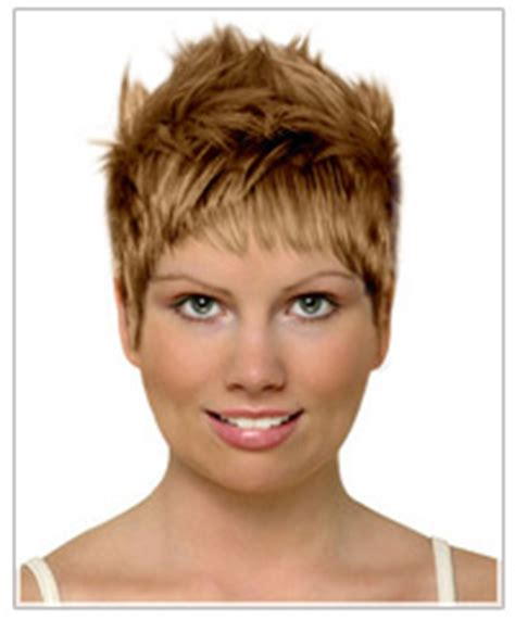 updo hairstyles for diamond face shape the right hairstyle for your diamond face shape