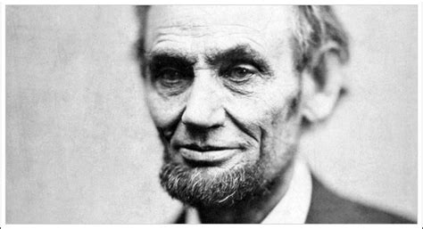 what year did abraham lincoln became president top 10 illuminati murders assassinations and or blood