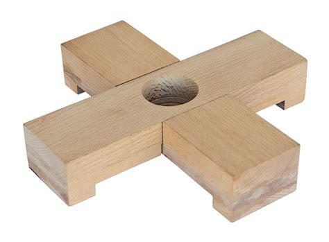 applique legno scopri base per applique linea legno legno naturale di