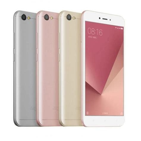 Autofocus Xiaomi Redmi Note 5a Tekture Kulit xiaomi redmi note 5a prime 4gb 64gb price in bangladesh