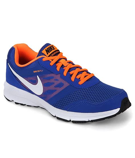 nike shoes price nike shoes price thehoneycombimaging co uk