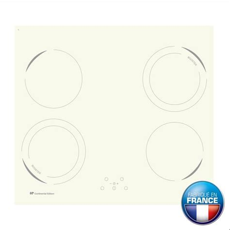 table induction blanche pas cher plaque induction blanche pas cher daiit