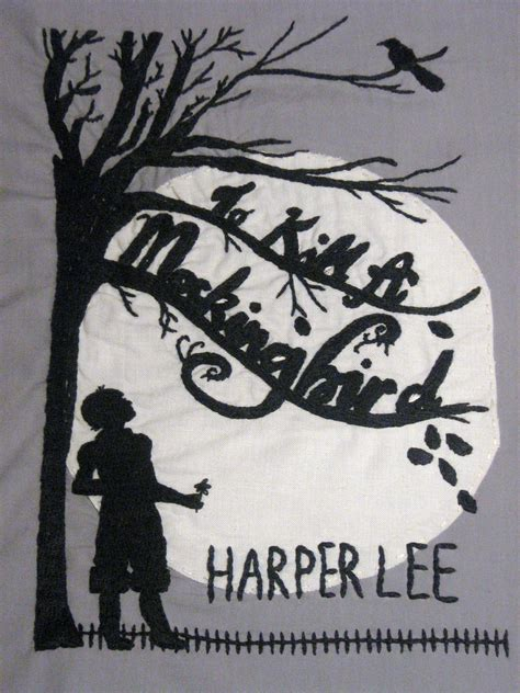 to kill a mockingbird picture book to kill a mockingbird 1 i chose s quot to kill a