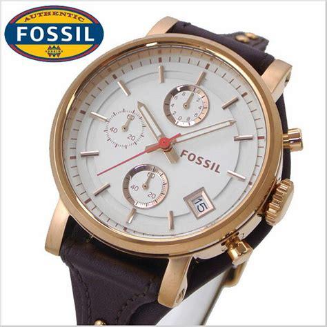 Fossil Es3616 By Fossil bell field rakuten global market fossil fossil