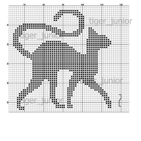 graph pattern generator 1000 images about crochet c2c graph afghans on