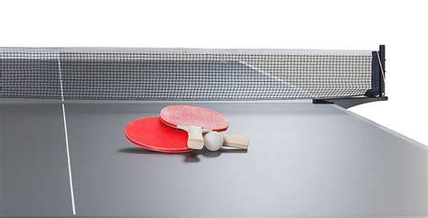table tennis for sale table tennis tables for sale cornilleau table tennis table