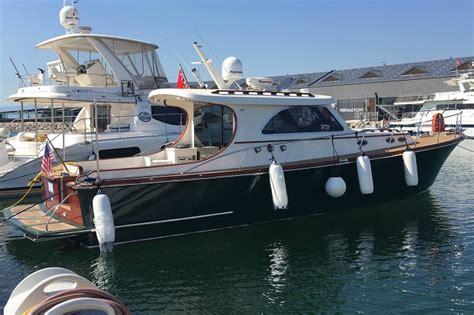 tekne ve yat tekne ve yat sanayi sitesi kuruluyor 500 kişiye istihdam