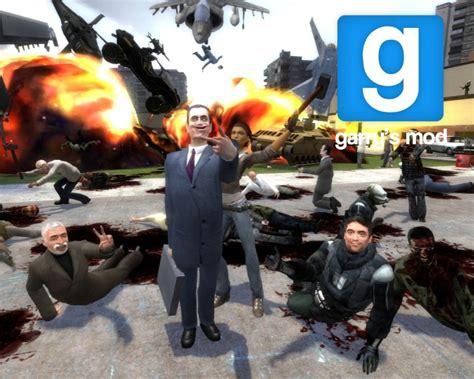 gmod garrys mod free download download for gmod 9