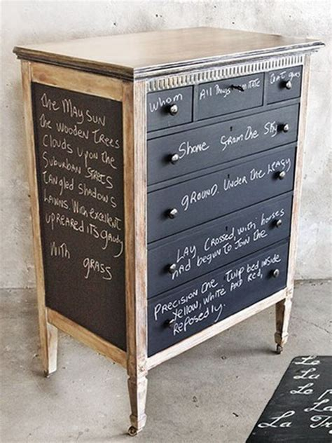chalk paint you can write on lets write on everything chalk paint padstyle
