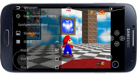 emulator roms android 15 best emulators for android android authority