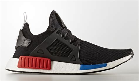 adidas nmd shoe releases may 20th 2017 sneakernews