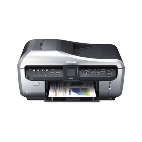 Best Small Home Office All In One Printer Best Budget All In One Printer Multifunction Printing For
